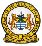http://www.penangport.gov.my/